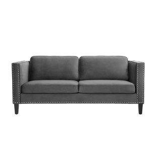 Ine Sofa
