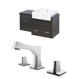 https://secure.img1-fg.wfcdn.com/im/46608808/resize-h310-w310%5Ecompr-r85/2931/29314633/Alican+37%2522+Wall-Mounted+Single+Bathroom+Vanity+Set.jpg