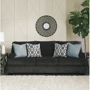 Bryton Sofa by Zipcode Design