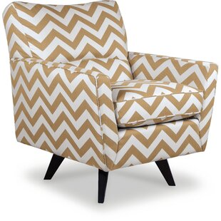 Shop For Bellevue Swivel Armchair By La-Z-Boy