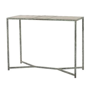 Web 48 Console Table