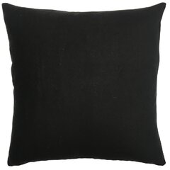 Winter Latitude Run Throw Pillows You Ll Love In 2021 Wayfair