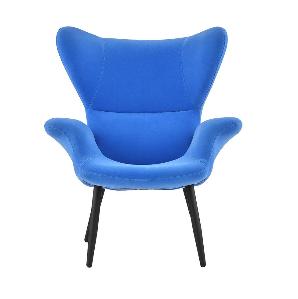 Zipcode Design Ethelyn Lounge Chair Reviews Wayfair Ca
