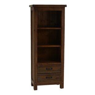 Matus Bookcase By Rosalind Wheeler