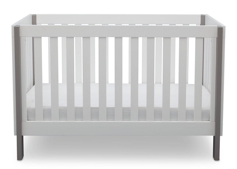 delta crib hardware bcg market