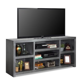 17 Stories Aisling TV Stand
