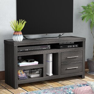 Armes 47.4 TV Stand by Mercury Row