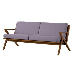 Reviews Lomanto Sofa by Mercury Row Reviews (2019) & Buyer's Guide