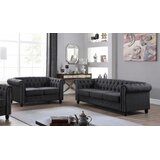 Provence 2 Piece Standard Living Room Set by Kelly Clarkson Home