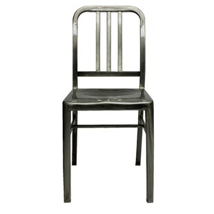 Niven Dining Chair Brayden Studio
