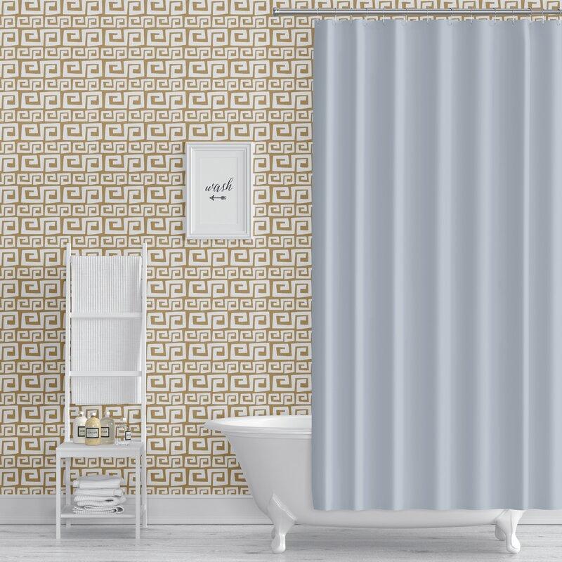 World Menagerie Villanova Peel And Stick Wallpaper Roll Wayfair