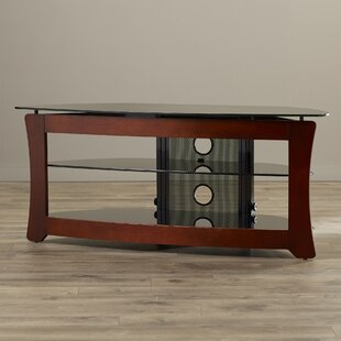 Compare & Buy Garner TV Stand for TVs up to 55 ByLatitude Run