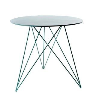 Serax Bistro Table