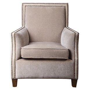 Gaige Armchair