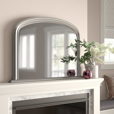 Arched Mirrors You Ll Love Wayfair Co Uk