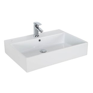 WS Bath Collections Simple..