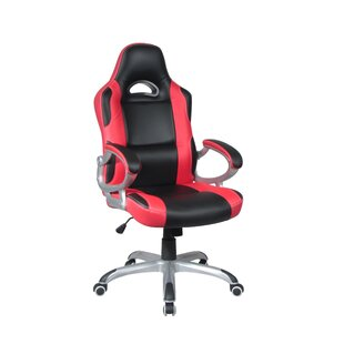 Erisa High-Back Gaming Chair