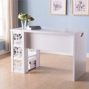 Rosdorf Park Pennyfield Desk