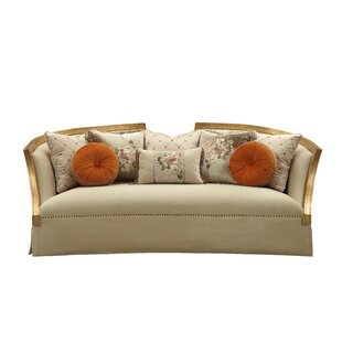 Jaylan Sofa by Astoria Grand Comparison