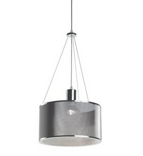 &'Costa Eclissi Pendant Light