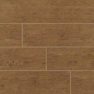 Wood Grain Ceramic Tile Wayfair