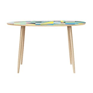 Lonie Dining Table