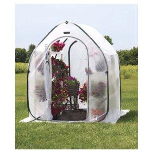 Flowerhouse PlantHouse 5 F..
