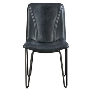Crawley Dining Side Chair by Williston Fo..