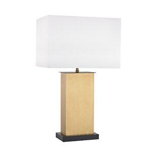 Mercer41 Bruges 30'' Table Lamp