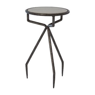 Telsa End Table