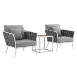 https://secure.img1-fg.wfcdn.com/im/46662368/resize-h160-w160%5Ecompr-r85/1025/102524061/Orlie+3+Piece+Seating+Group+with+Cushions.jpg