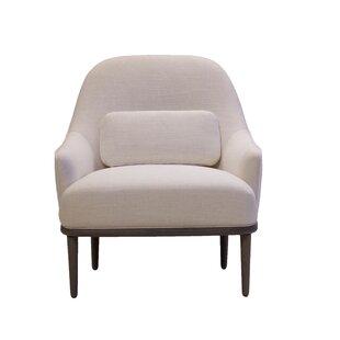 Margery Armchair