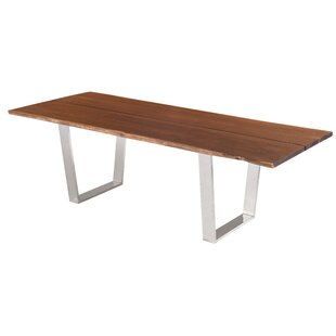 Anacortes Dining Table by Foundry Select Cool