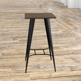 Camile Pub Table By Williston Forge