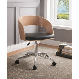 Rickert Task Chair