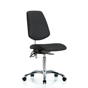 Nolan Ergonomic Task Chair