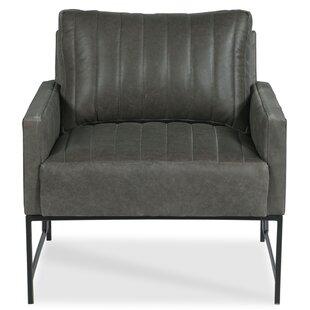 Fairfield Chair Sparta Armchair