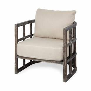 Foundry Select Bakerhill Armchair
