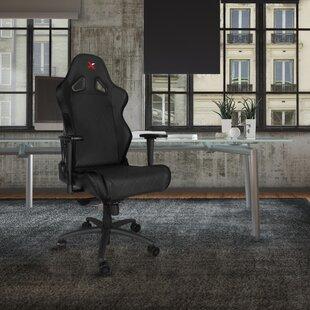 RapidX Ferrino XL Office Chair