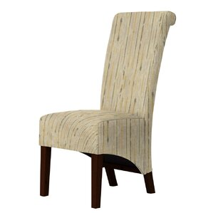Weymouth Parsons Chair by George Oliver