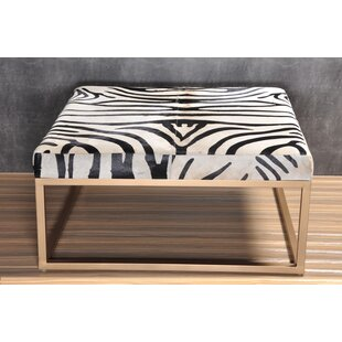 Everly Quinn Trever Coffee Table