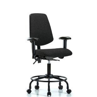 Max Drafting Chair