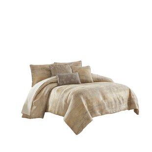 Vue Signature Moderno 13 Piece Comforter Set