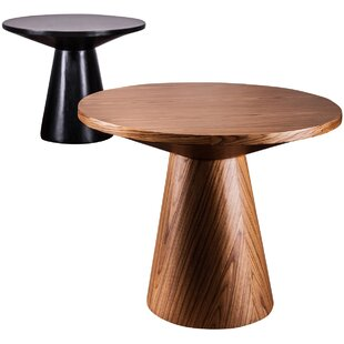 GrangeoverSands End Table by Orren Ellis
