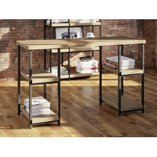 Office Star Products Osp Designs Computer Desk Prices