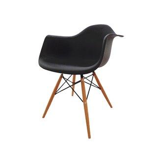 Armchair (Set of 2) by George Oliver SKU:BA525144 Shop