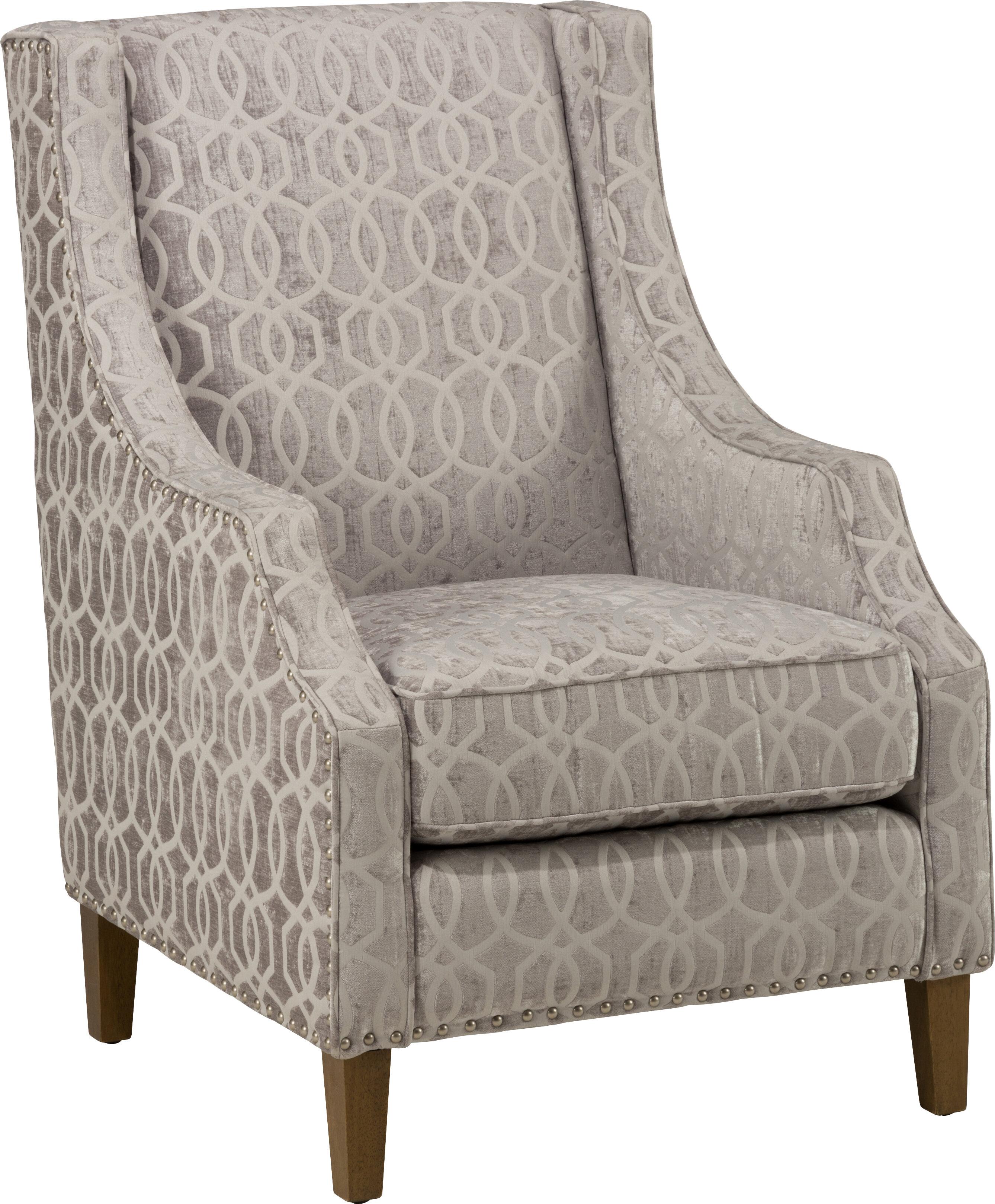 Fine Rucker Wingback Chair Short Links Chair Design For Home Short Linksinfo