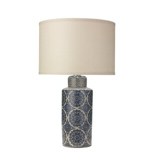 Drossett 25 Table Lamp