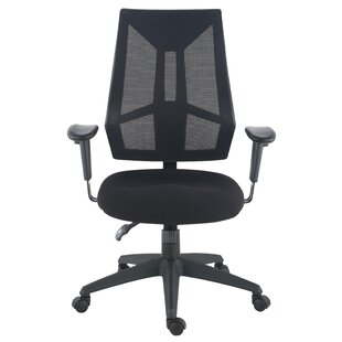 Ebern Designs Batts Mesh Office Chair