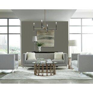 https://secure.img1-fg.wfcdn.com/im/46685680/resize-h310-w310%5Ecompr-r85/7433/74332543/huitt-3-piece-living-room-set.jpg